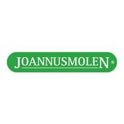 Johannusmolen
