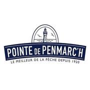La pointe de Penmarc'h