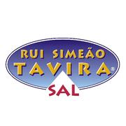 Rui Simeao Tavira