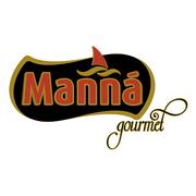Manna gourmet