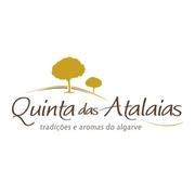 Quinta das Atalaias