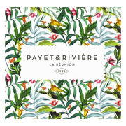 Payet et Rivière