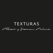 Texturas Ferran Adria
