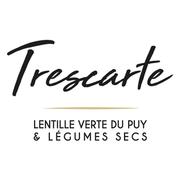 Trescarte