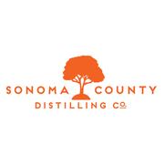 Sonoma