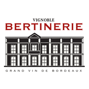 Vignoble Bertinerie