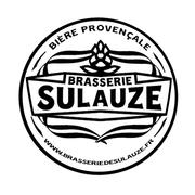 Brasserie Sulauze