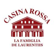 Casina Rossa
