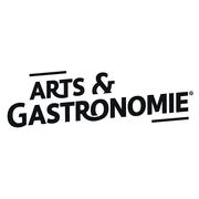 Art et gastronomie