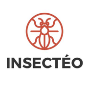 Insecteo