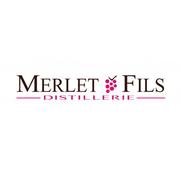 Distillerie Merlet