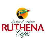 Café Ruthena