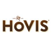 Hovi's