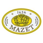 Mazet de Montargis