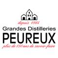 Grandes Distilleries Peureux
