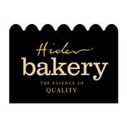 Hider Bakery