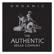 The Authentic Bread Company