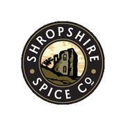 Shropshire Spice Company