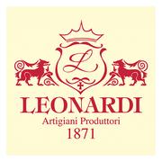 Vinaigrerie Leonardi