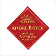 Confiserie André Boyer