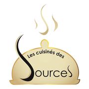 Les Cuisinés des Sources