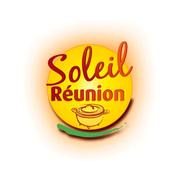 Soleil Kreol