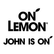On Lemon