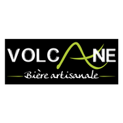 Brasserie Brivadoise - Bières Volcane