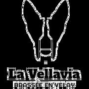 Brasserie La Vellavia