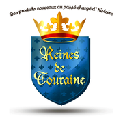 Reines de Touraine