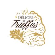 Délices de truffes
