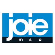 Joie msc