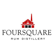 Distillerie Four Square
