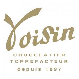 Voisin chocolatier torréfacteur