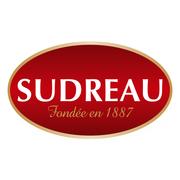 François Sudreau