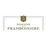 Domaine de la Framboisière