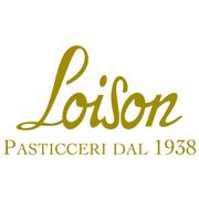 Dolciara A. Loison
