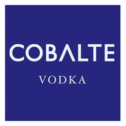 Cobalte