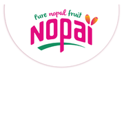 Nopaï