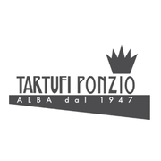 Tartufi Ponzio