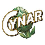 Cynar