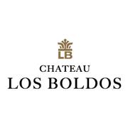 Château Los Boldos