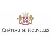 Château de Nouvelles