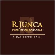 R. Junca