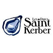 Les Parcs Saint Kerber