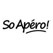 So Apéro