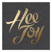 Hee Joy
