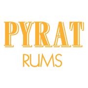 Rhum Pyrat