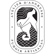 Fumage d'Angresse