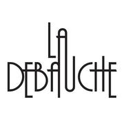 Brasserie La Débauche